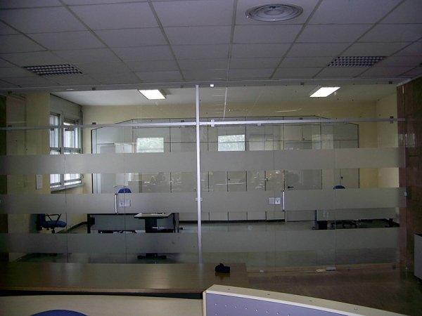 lavori mantova 2007