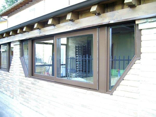vetrate roncaro