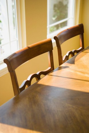 Upholstery Services Wrexham Peter Thomas Upholstery