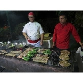 trattoria, pizzeria con forno a legna, ristorante tipico siciliano