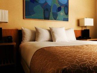Hotel Paradiso Borgo Virgilio  albergo a Mantova