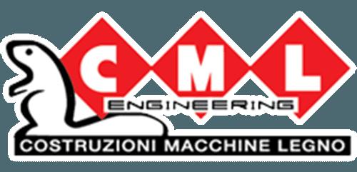 CML ENGINEERING-LOGO
