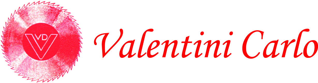 VALENTINI CARLO-LOGO