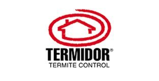 expect-the-best-pty-ltd-logo-termidor-box