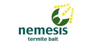 expect-the-best-pty-ltd-logo-nemesis-termite-bait-box