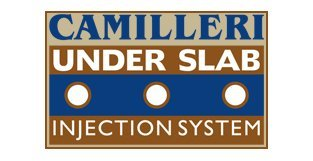 expect-the-best-pty-ltd-logo-camilleri-under-slab-injection-system-box