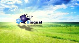 consulenze_ambientali
