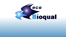 Eco Bioqual