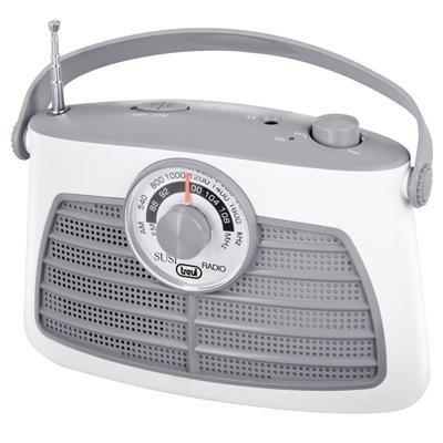 Radio due bande