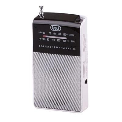 Radio Fm Trevi