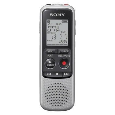 Registratore digitale Sony
