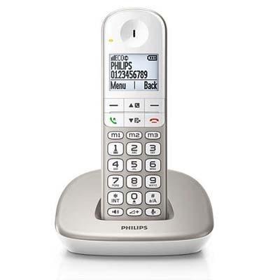 Philips XL 490