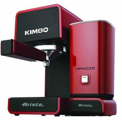 Promozione Kimbo