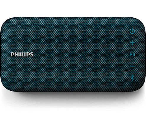 Sistema audio Wireless Philips