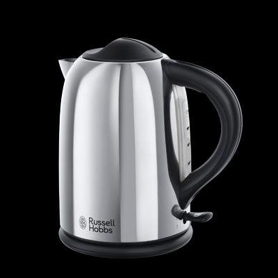 Bollitore Russell Hobbs