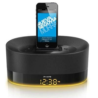 Docking Station DS1100