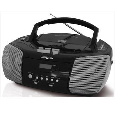 Radioregistratore Am/fm