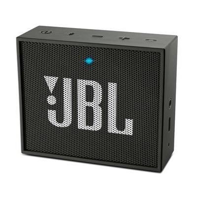 Diffusori Jbl