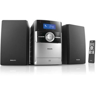 Sistema Audio Philips