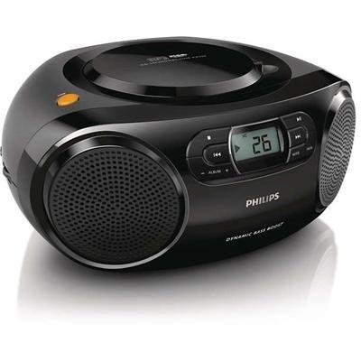 Stereo Portatile Philips