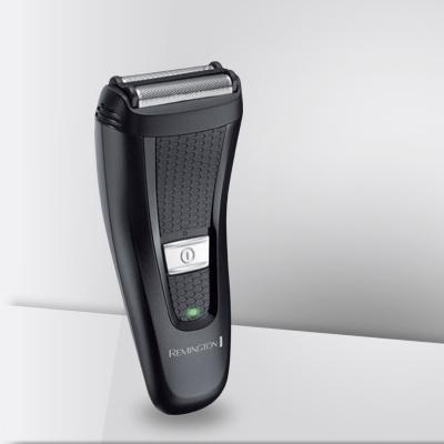 Pf 7200