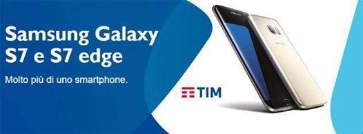 Premium On Line con Tim
