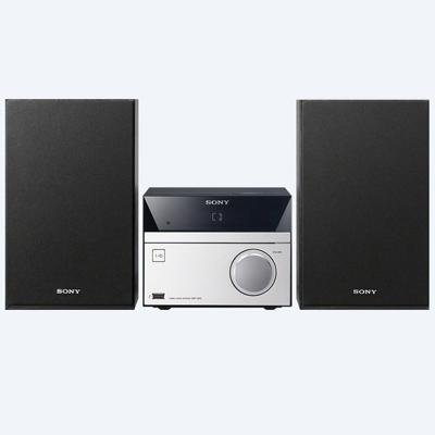 Sony Stereo CMT S20