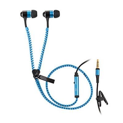 Cuffie stereo Trevi