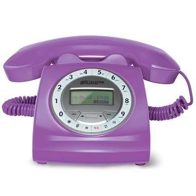 Telefoni di rete fissa Telecom