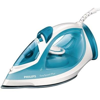GC2040 Philips