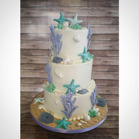 custom cakes Niagara Falls, NY