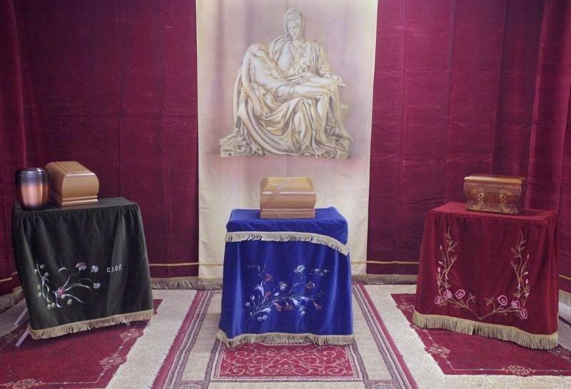 funerali daniele piccinni barletta