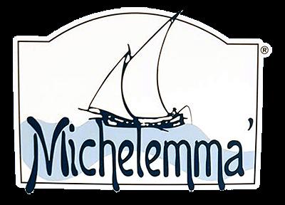ristorante Michelemma' - logo