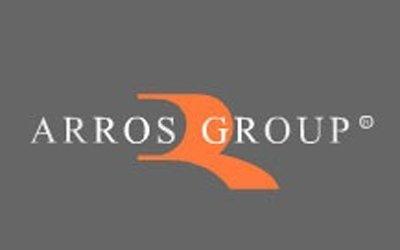 arros group
