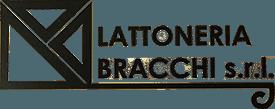 Lattoneria Bracchi S.r.l. - LOGO