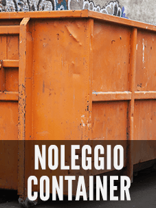 noleggio-container