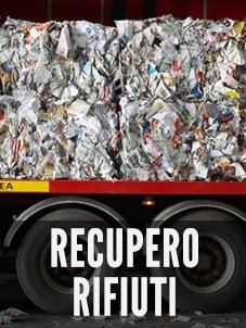 ritiro-rifiuti