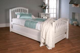 Casper Guest Bed