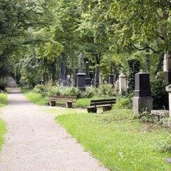 Inumazioni tumulazioni cremazione
