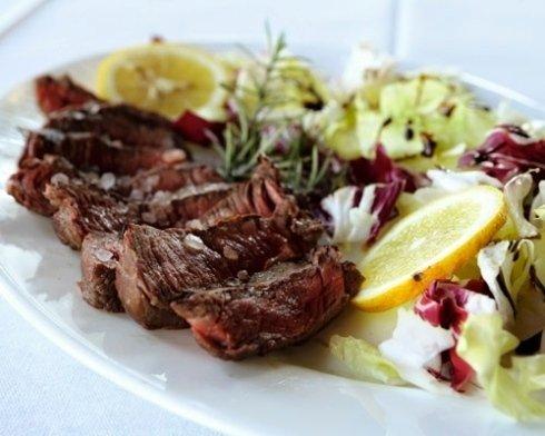 piatto-di-carne