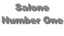 Salone Number One