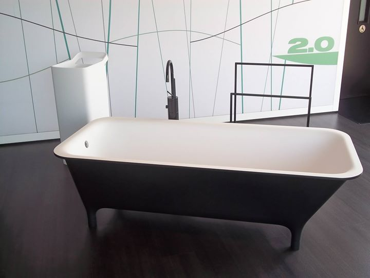 Accessori bagno mantova mantua bagni - Arredo bagno mantova ...