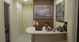 Pinieri Dott.ssa M. Laura, Catania (CT), servizi di ginecologia