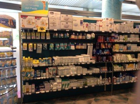 prenotazione farmaci