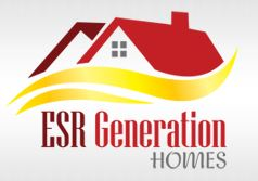 ESR Generation Homes
