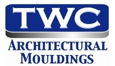 TWC Architectural Mouldings
