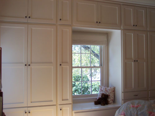 unfinished cabinet for any room of house by JB Murphy Co in Florence TX