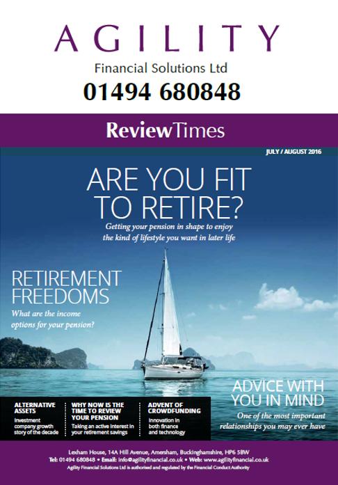 Review Times Nov/Dec 2015