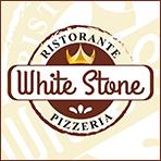 WHITE STONE-logo