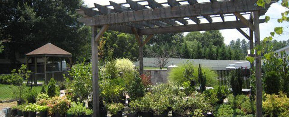 Landscaping Supplies Greensboro, NC - Landscaping Supplies Greensboro, NC Preferred Lawn And Garden